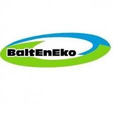 """Paziņojums par SIA """"BALTENEKO"""" noteikto siltumenerģijas ražošanas tarifu katlumājā Attekas ielā 43, Ādažos"""