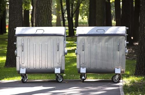 No 2020.gada 1.janvāra Ādažu novadā mainīsies maksa par nešķiroto sadzīves atkritumu apsaimniekošanu